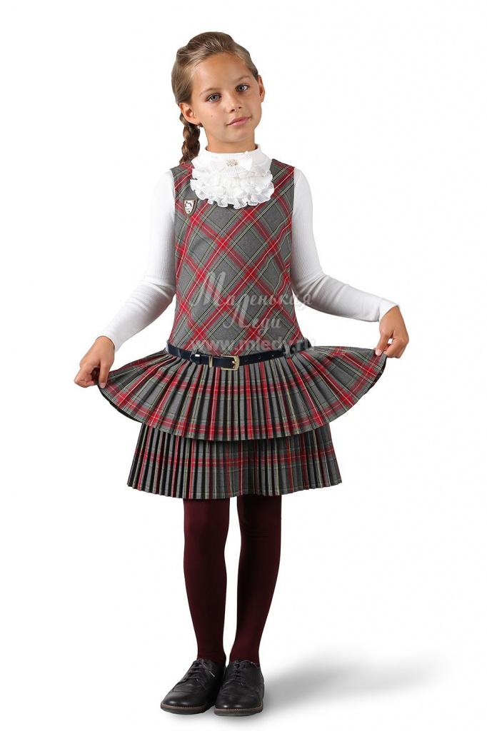 c2d280feb8b Интернет магазин школьной формы и детских платьев