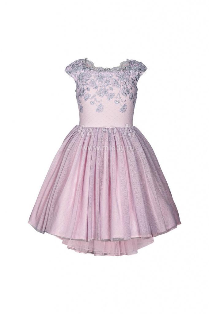 b34d18b086f186a Интернет магазин школьной формы и детских платьев | Маленькая Леди