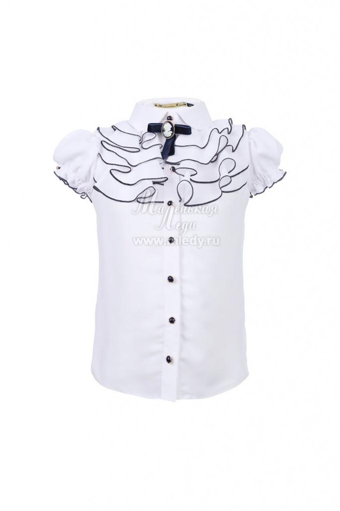 13c696e3a5e Интернет магазин школьной формы и детских платьев