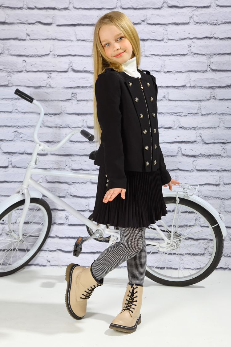 /catalog/fasola_school_wear_2015/28149/